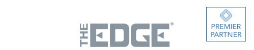 The Edge - Zillion Premier Partner