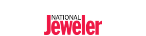National Jeweler Logo