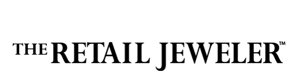 The Retail Jeweler Logo