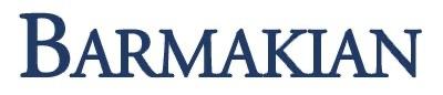 Barmakian Jewelers Logo