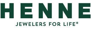 Henne Jewelers Logo