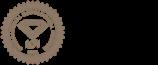 IGI Logo