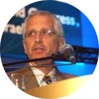 Jeff Fischer - Zillion Innovation Council