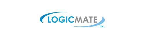 Logic Mate Logo