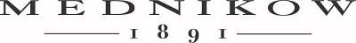 Mednikow Jewelers Logo