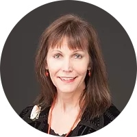 Patti Geolat - Zillion Innovation Council