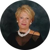 Phyllis Bergman - Zillion Innovation Council