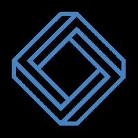 Zillion Insurance Icon