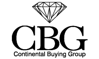 CBG Logo