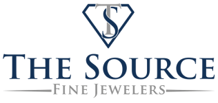 The Source Fine Jewelers Logo
