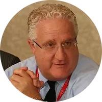 Ronnie Vanderlinden - Zillion Innovation Council