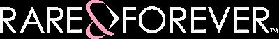 Rare & Forever Logo