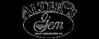 Alters_Gem_Jewelry