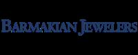Barmakian_Jewelers