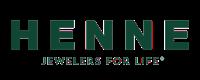 Henne_Jewelers