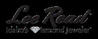 Lee_Read_Jewelers