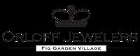 Orloff_Jewelers