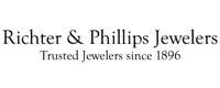 Richter_Phillips_Jewelers