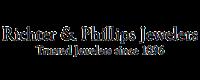 Richter_Phillips_Jewelers