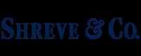 Shreve_Co