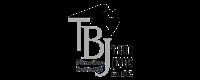 T-Bird_Jewels