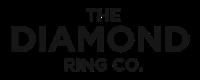 The_Diamond_Ring_Co
