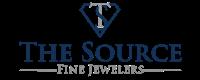 The_Source_Fine_Jewelers