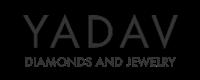 Yadav_Jewelry