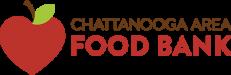 Chattanooga Food Bank Logo