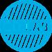 Chattanooga Co.Lab Logo