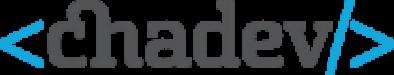 Chadev Logo