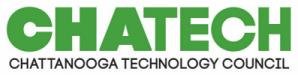 Chatech Logo